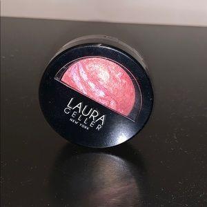 Laura Geller Baked Blush